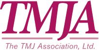 TMJA logo
